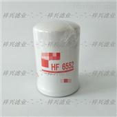 供应HF6552液压油滤芯HF6552货源充足