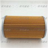 供应LF3511机油滤芯LF3511厂家批量生产