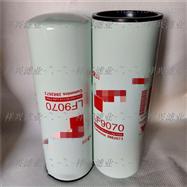 LF14000NN适用于发电机组机油滤芯生产厂家