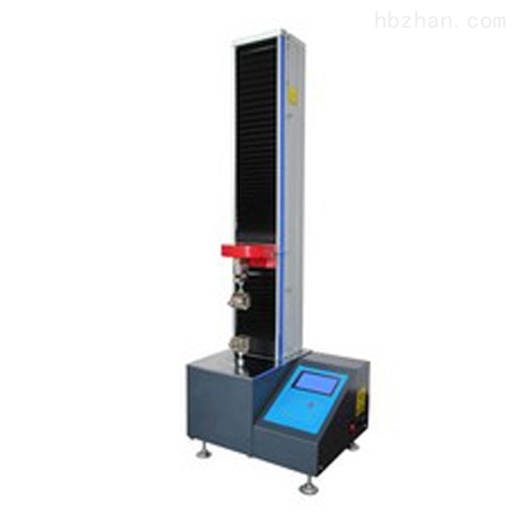 HYY数显式桌上型拉力试验机