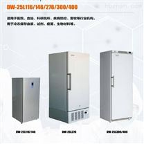 低温保存箱DW-25L300