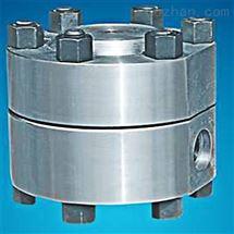 HRW3-高温高压热动力圆盘式疏水阀