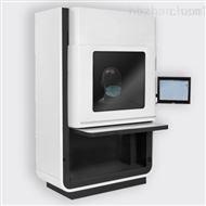 医用检测仪器--外科**颗粒物防护效果测试仪