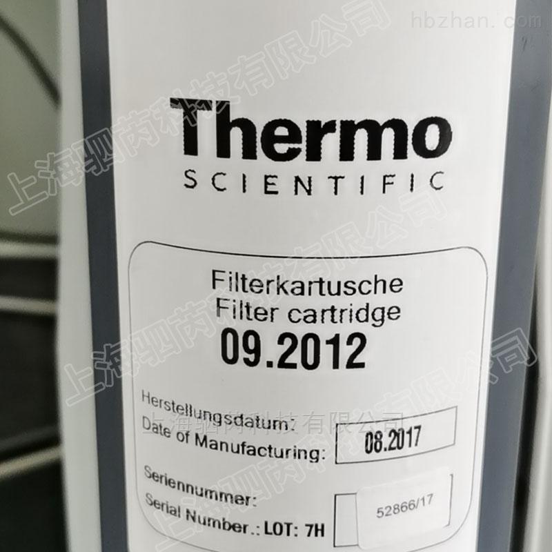 Thermo纯水柱纯化柱