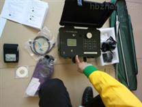 青岛路博 FD-216 环境测氡仪(新版)