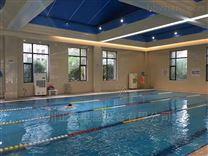 私人泳池除湿机,游泳馆专业除湿设备