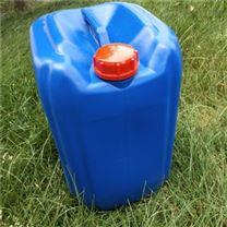 优质供货商 中央空调冷凝器清洗剂