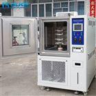 人工模拟臭氧试验箱