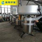 QJB3/8-400/3-740/S 沖壓式攪拌機型號參數