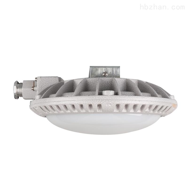 HRD910工业库房油轮免维护照明灯低压防爆灯