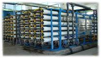 工业废水除盐水反渗透雷竞技官网app提供及安装