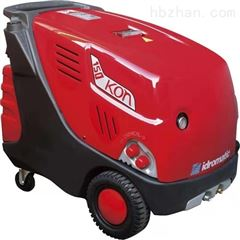 KON15015不锈钢冷热水高压清洗机