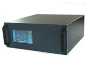 LB-5N氮氧化合物检测仪