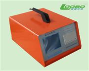 LB-5Q型五组分汽车尾气分析仪