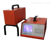 LB-5Y柴油车尾气分析仪