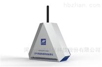 XHAQSN-308空气质量传感网络监测仪