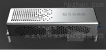 XHAQSN-508型移动空气质量传感网络监测仪