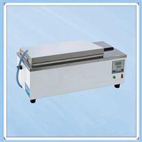 三用恒温水箱HH-W420