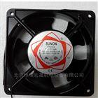 機箱散熱專用SUNON建準風機 DP200A