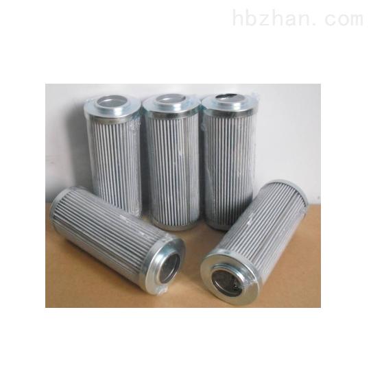颇尔HC0101FDT36H润滑油滤芯