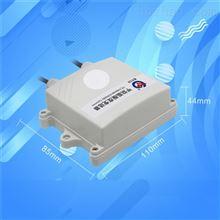 甲烷浓度检测仪可燃气体报警器4-20mA输出