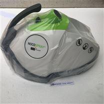 法国Oxypharm过氧化氢灭菌器