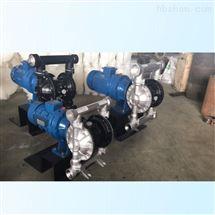 DBY3系列新型电动隔膜泵