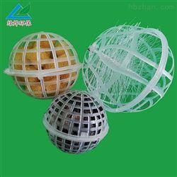球型悬浮填料