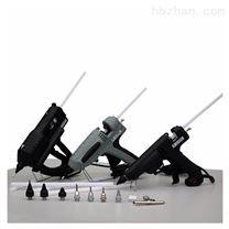 欧洲原装进口热熔胶意大利PREO喷枪