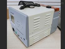 青岛路博LB-6120(B)综合大气采样器
