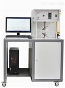 LB-206颗粒物过滤效率测试仪