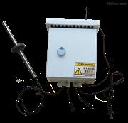 LB-210油烟在线监测仪