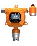 LB-600固定式复合气体检测报警仪