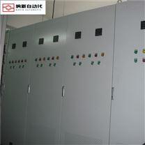 南京纳新直销PLC控制柜进口元件质保一年