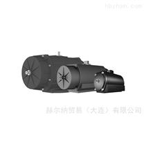 trutorq紧凑型TSR400执行器欧洲货源