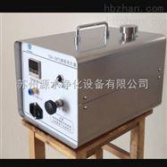TDA-5B 气溶胶发生器价格