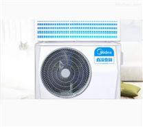 美的客厅专用变频中央空调