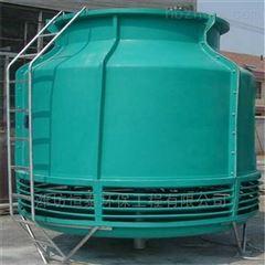 ht-538温州市圆形逆流式冷却塔厂家