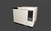 色谱分析仪