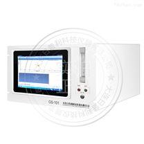 总烃分析仪-乙炔分析-在线气相色谱仪