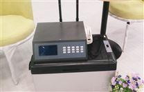 路博LB-8000D/LB-8001D水质采样器