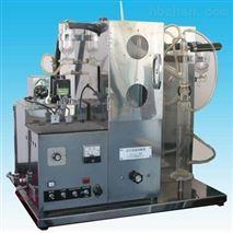 石油产品减压蒸馏测定仪价格