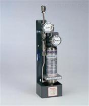 AsH3和 PH3特种气体纯化器