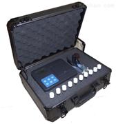 LB-781B浊度测定仪