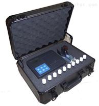 浊度测定仪