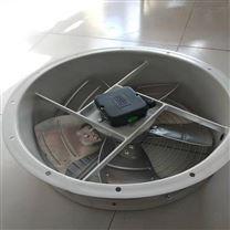 上海施依洛风电专用散热风机货期短