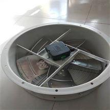 ALB450D4.4M00-T上海施依洛风电专用散热风机货期短