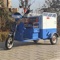 潍坊道路保洁车生产厂家