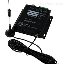 GPRS无线型集中器 温湿度监测系统