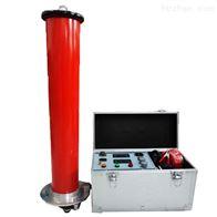 ZGF 系列直流高压发生器
